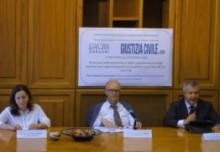 3° incontro: Evoluzione dell'anatocismo e della capitalizzazione degli interessi nei rapporti bancari e le modifiche apportate all'art, 120 TUB